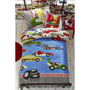 Coussin Stop Pit, , large