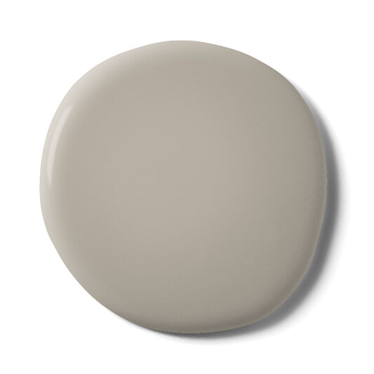 Taupe 100ml Paint Sample, , large