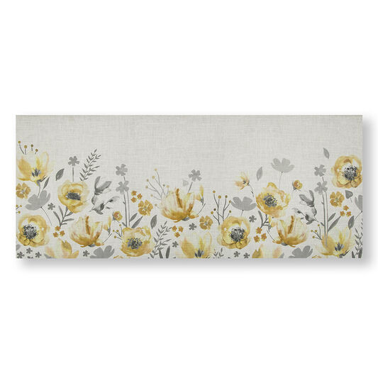 Summer Meadow Wall Art, , large