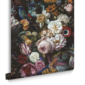 Allure Wallpaper, , large