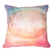Dream Cushion, , large