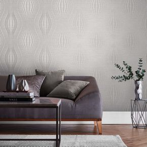 Hourglass Calm Wallpaper, , large