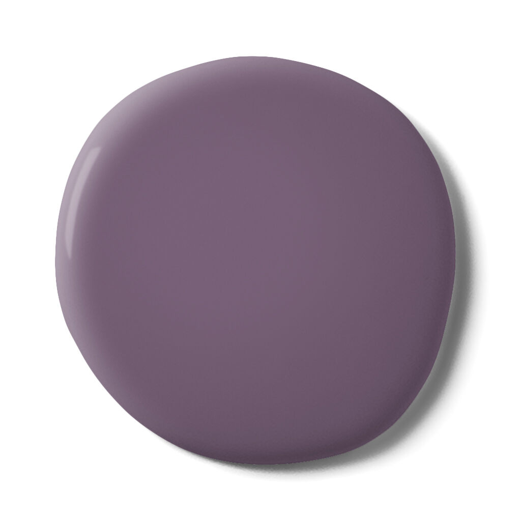 Rossini Plum Paint, , large