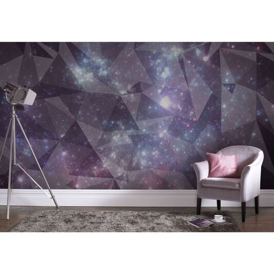 Fotobehang Couture Constellation, , large