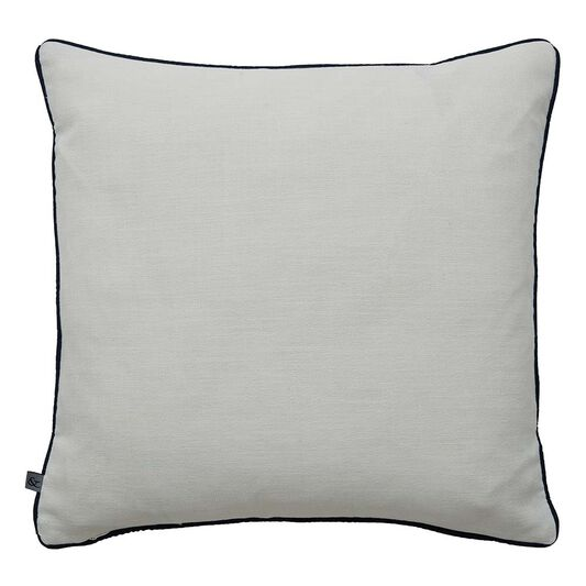Indigo Blue Pillow , , large