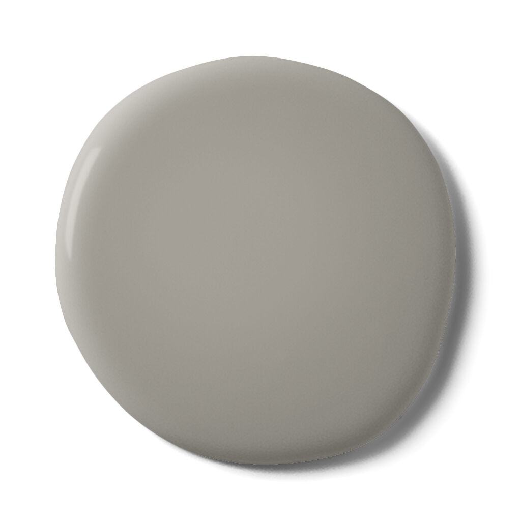 Perfect Taupe Paint, , large