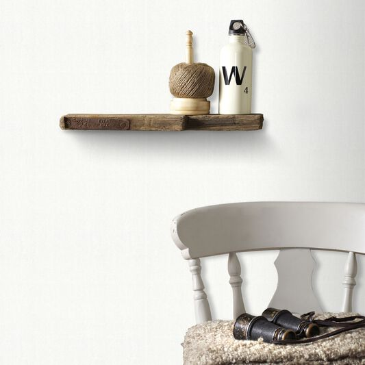Plain White Wallpaper, , large