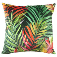 Brights Tropical Cushion, , large