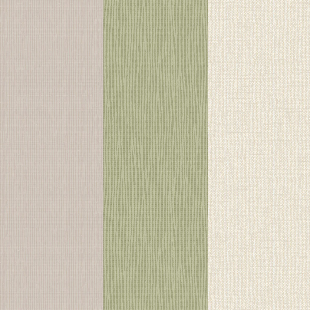 Java Stripe Spring Green Wallpaper, , large