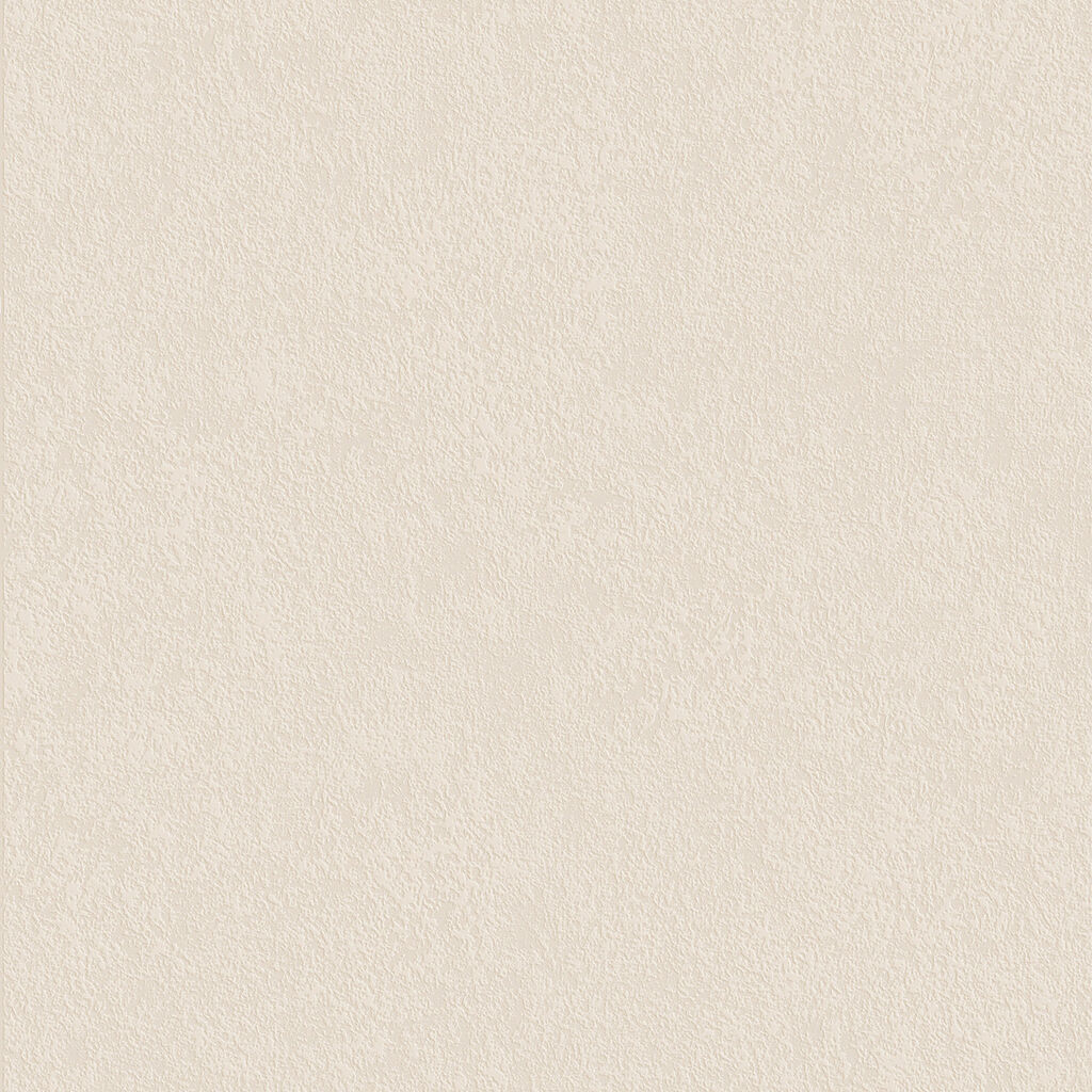 Dynasty Plain Beige Wallpaper, , large