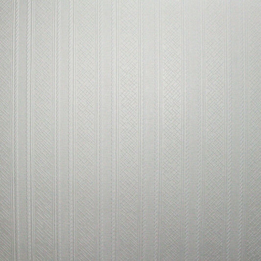 Contemporary Stripe Wallpaper, , large