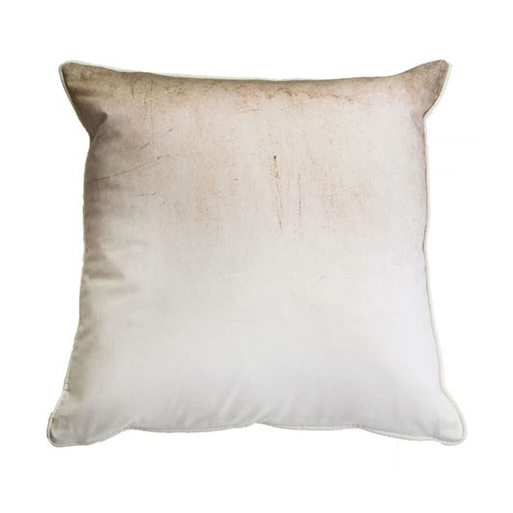 Neutral Ombre Cushion, , large
