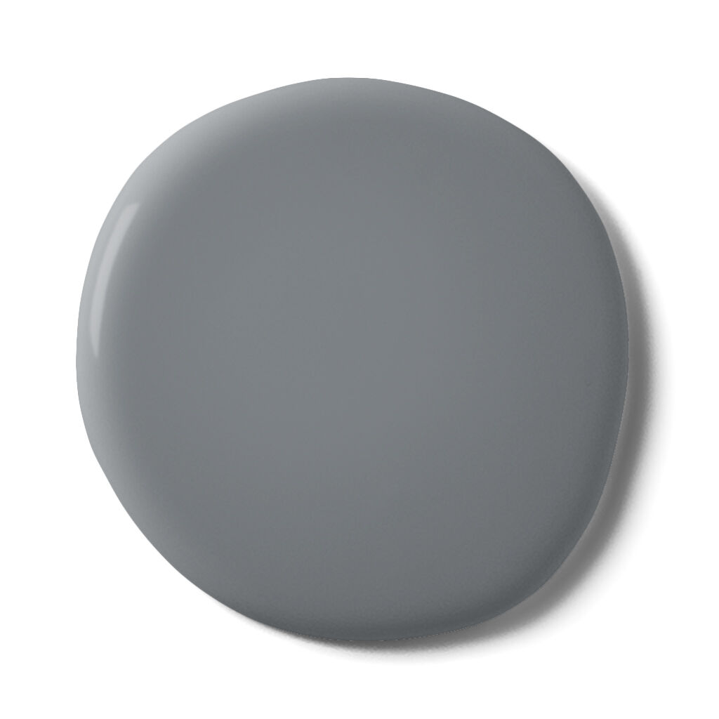 Steel Gloss Lacquer 1L, , large