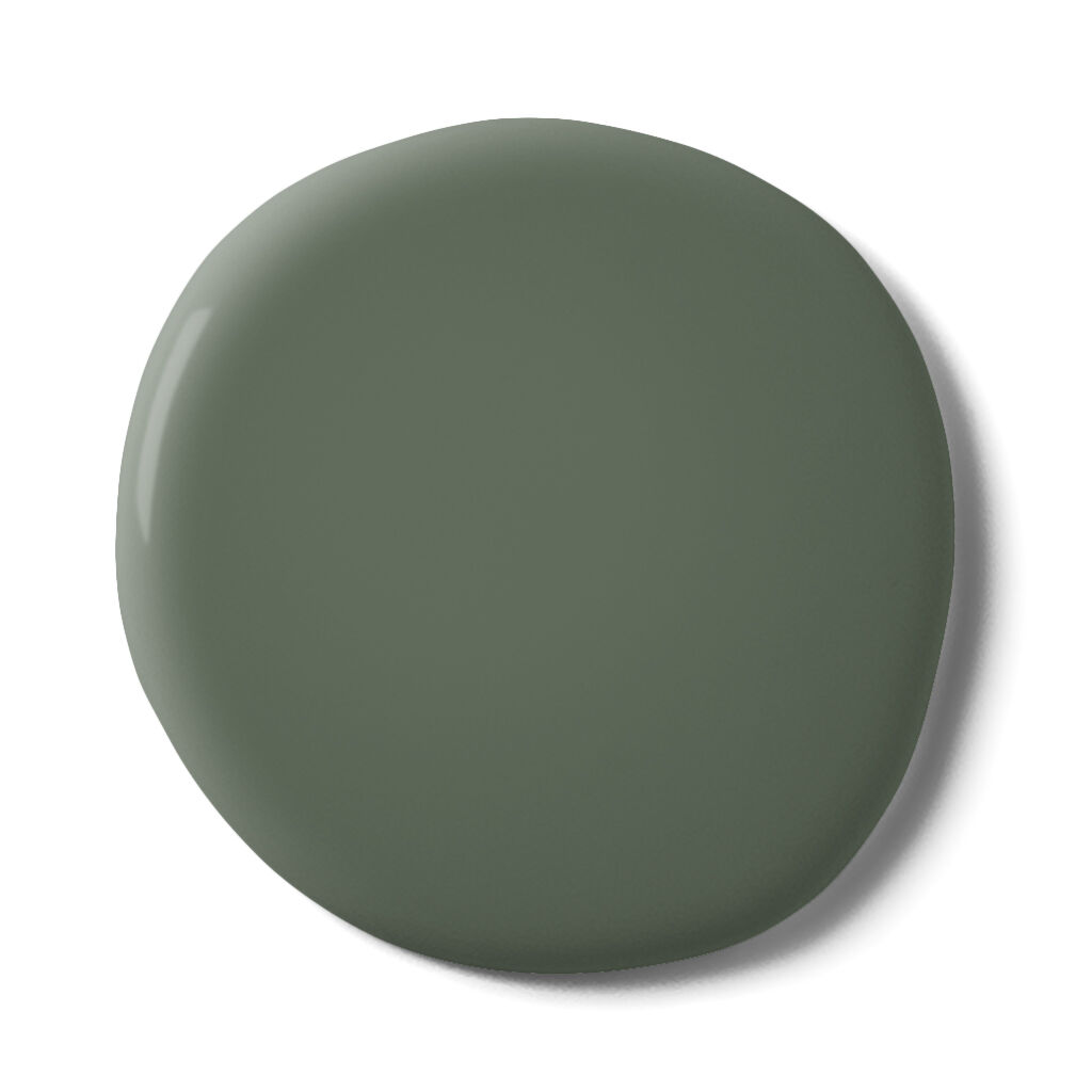Khaki Paint, , large