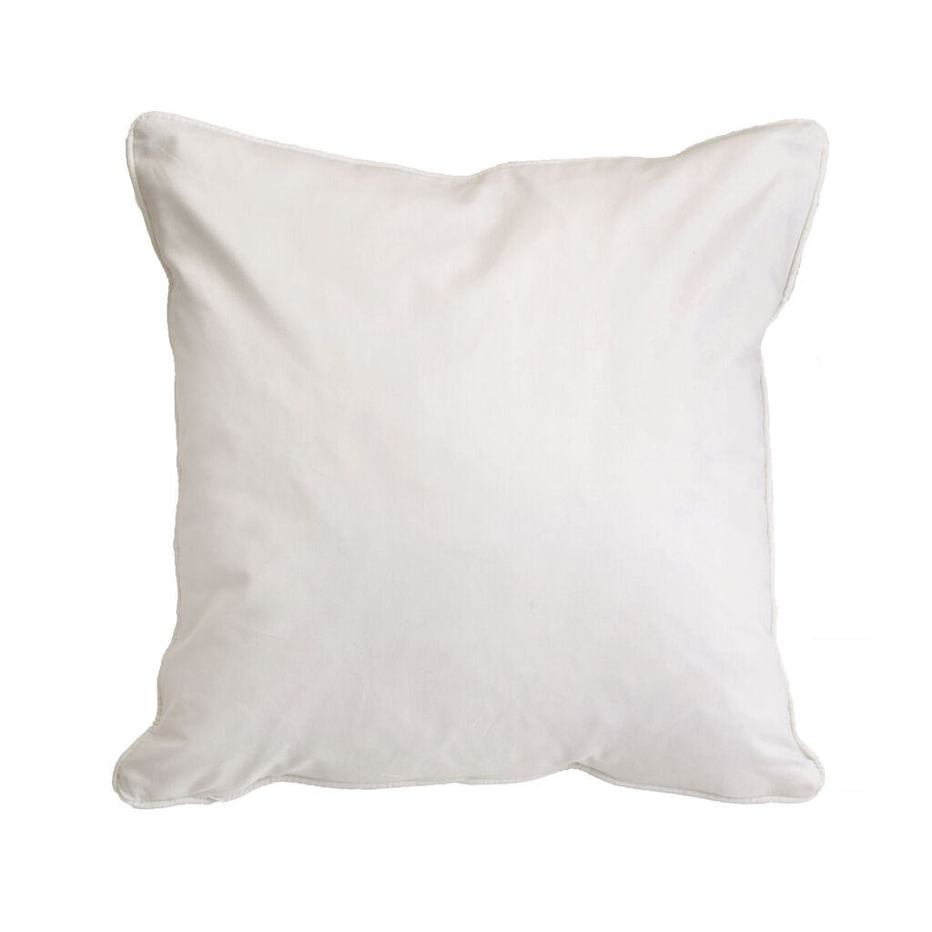Neutral Ombre Pillow, , large