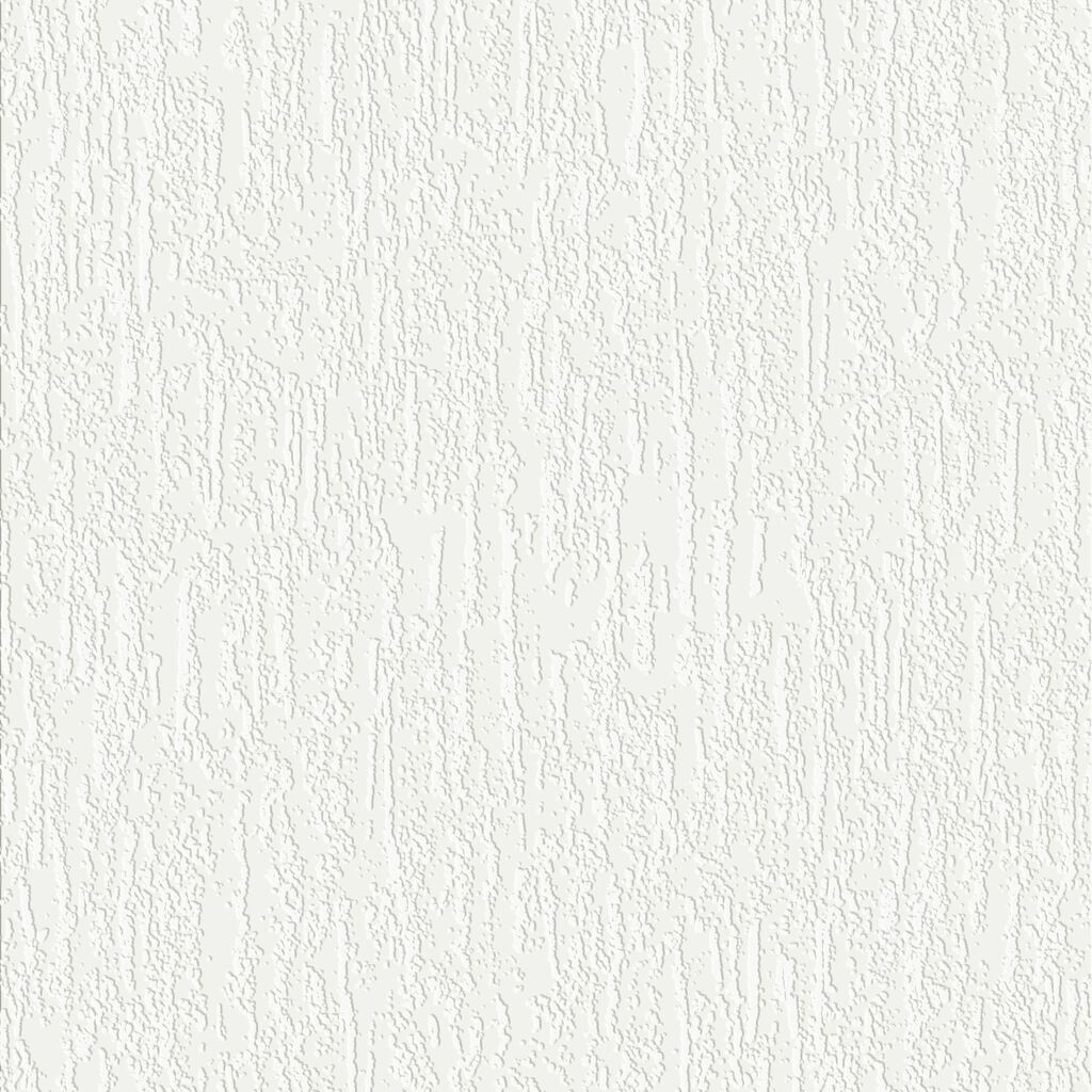 Granol Vertical Wallpaper, , large
