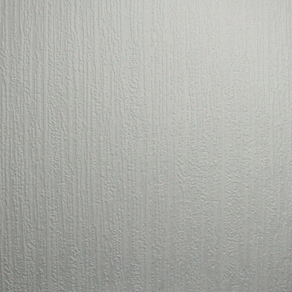 Bark Paintable Wallpaper, , large