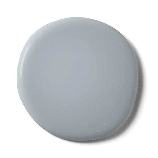 Ormer Gloss Lacquer 1L, , large