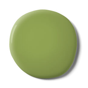Matcha Tea Paint, , large