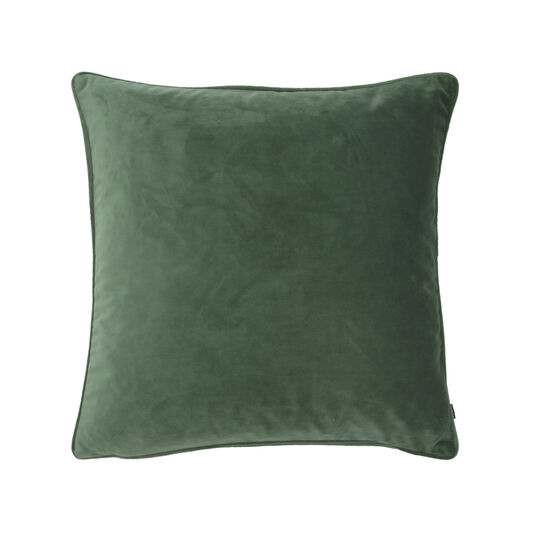 Coussin Luxe Sage, , large