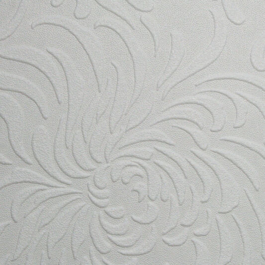 Chrysanthemum Wallpaper, , large