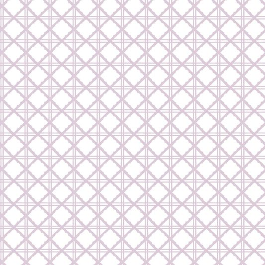Diane Purple Wallpaper, , large