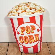 Popcorn Cushion, , large