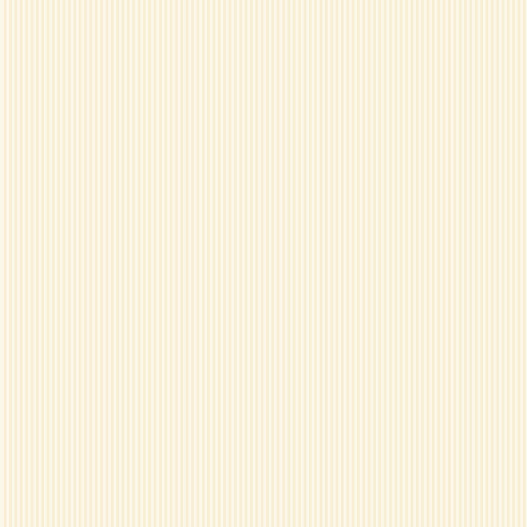 Corduroy Gold Wallpaper, , large