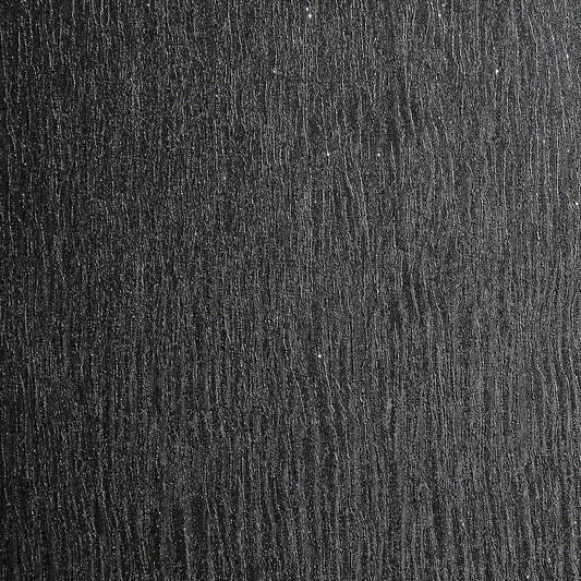 Disco Black Wallpaper, , large