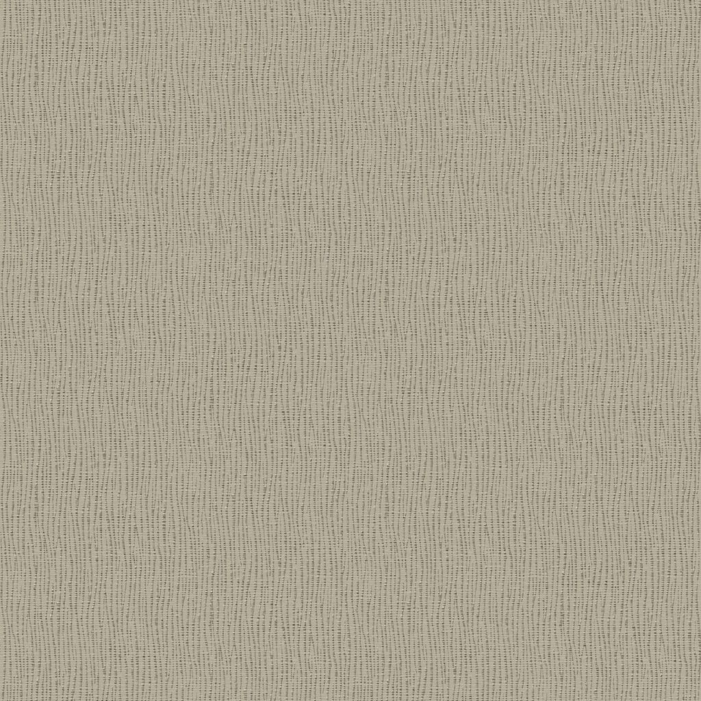 Shimmer Beige and Gold Wallpaper, , large