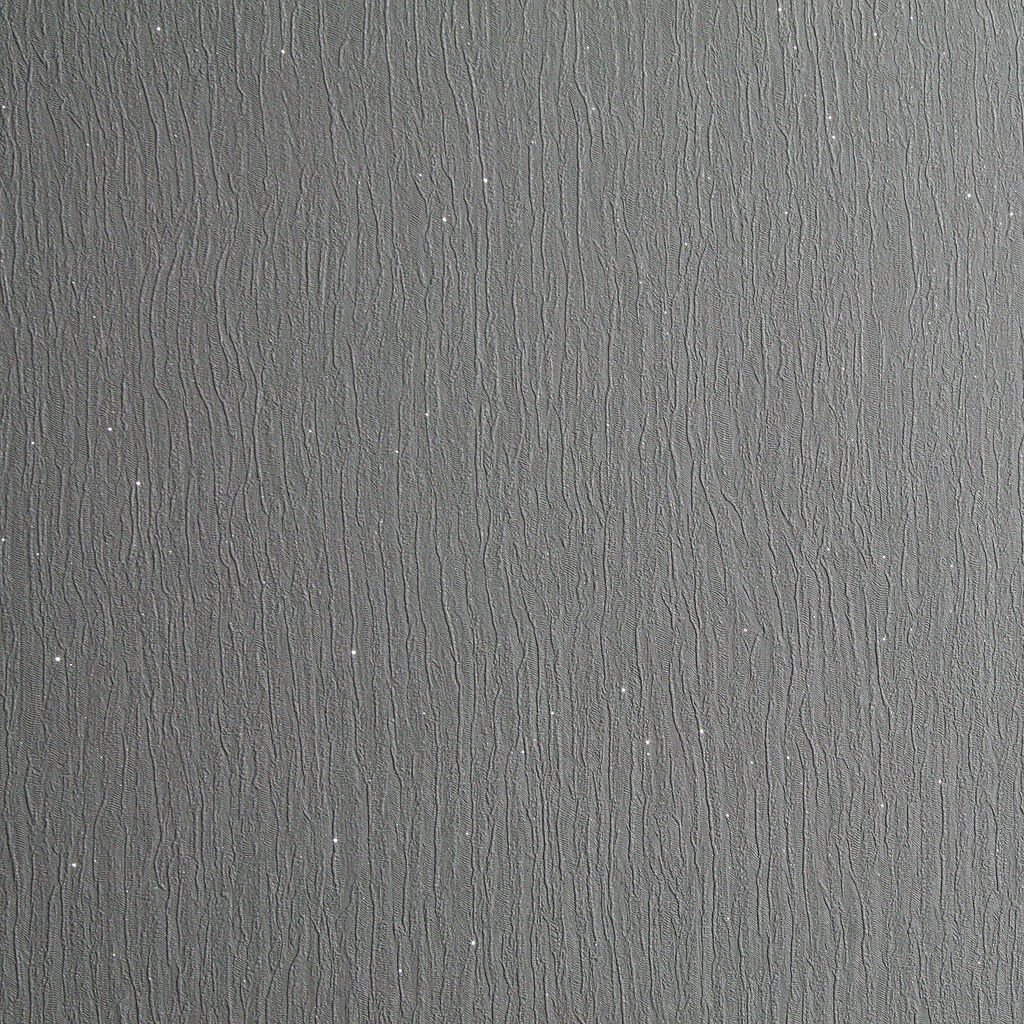 Disco Soft Grey Wallpaper, , large
