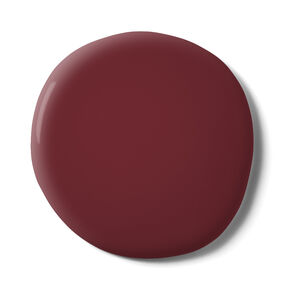 Energy Farbe, , large