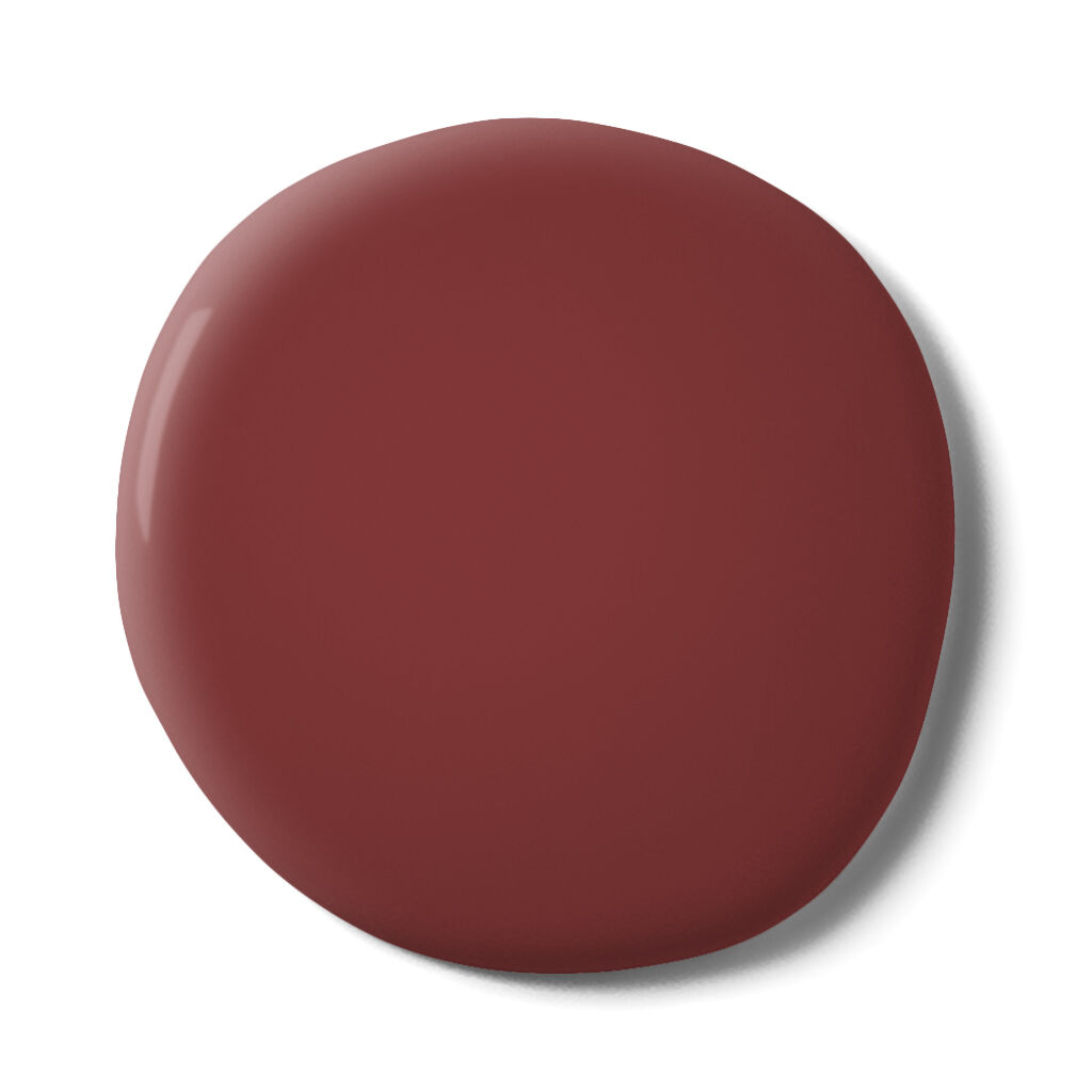Sanguine Paint, , large