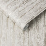 Grain Texture Ash Wallpaper