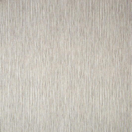 Papier Peint Grasscloth Naturel, , large