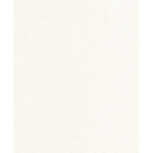 Tranquil Pearl Wallpaper, , large