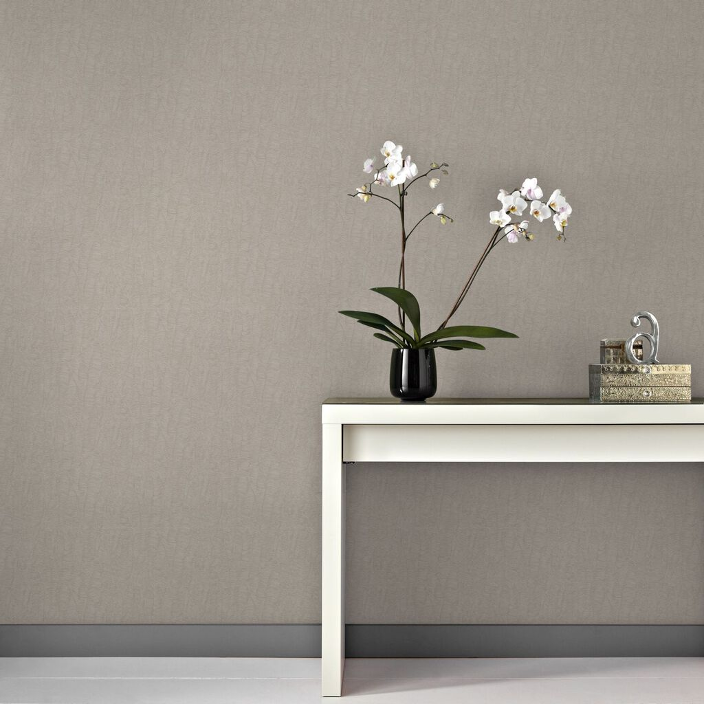 Taupe corsetto wallpaper grahambrownuk for What does taupe mean