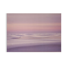 Toile Imprimée Secluded Sands, , large