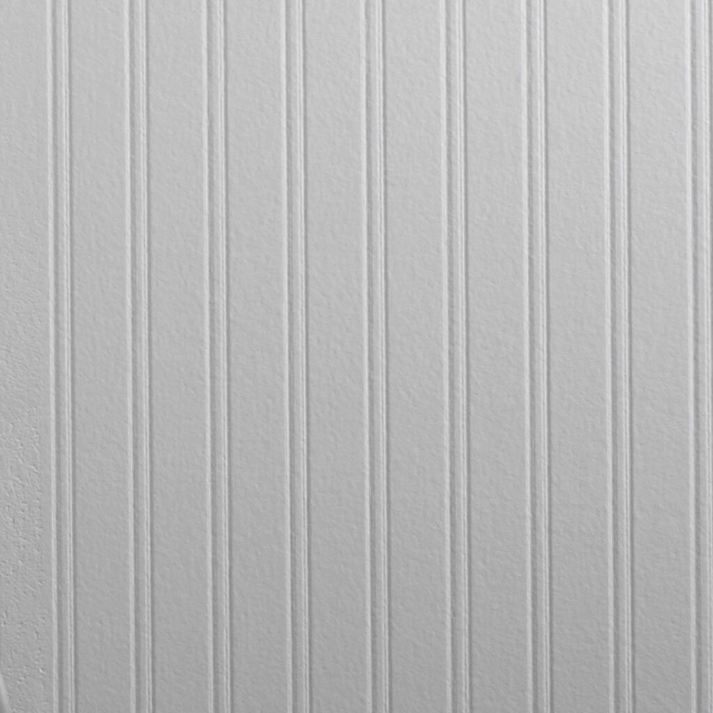Wallpaper That Looks Like Wainscoting | Home design ideas on patio wallpaper, ceiling wallpaper, bookshelves wallpaper, pantry wallpaper, stucco wallpaper, room wallpaper, hardwood wallpaper, wallpaper wallpaper, paintable wallpaper, furniture wallpaper, how do i install wallpaper, mirrors wallpaper, painting wallpaper, beadboard wallpaper, lumber wallpaper, doors wallpaper, hardware wallpaper, plaster wallpaper, closet wallpaper, paint wallpaper,