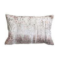 Coussin Watercolour Woodland, , large