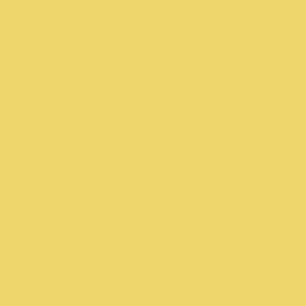 Plain Tany Yellow Wallpaper, , large