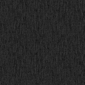 Rhea Black Wallpaper, , large