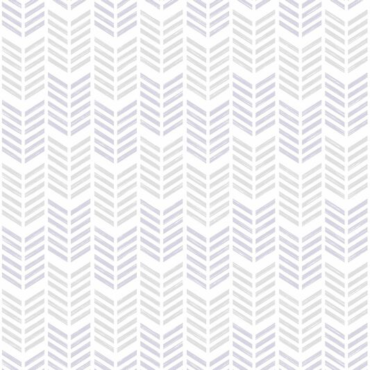 Oiti Gris Mauve Wallpaper, , large