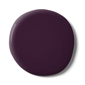 Famous Farbe, , large