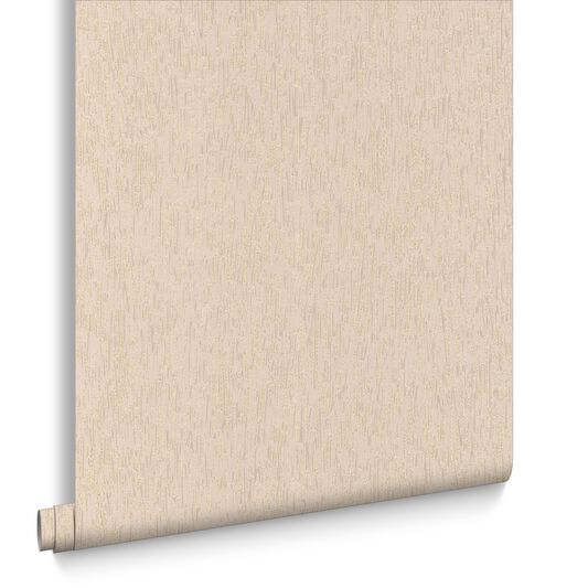 Heston Beige Wallpaper, , large
