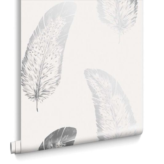 Volare Dove Behang, , large