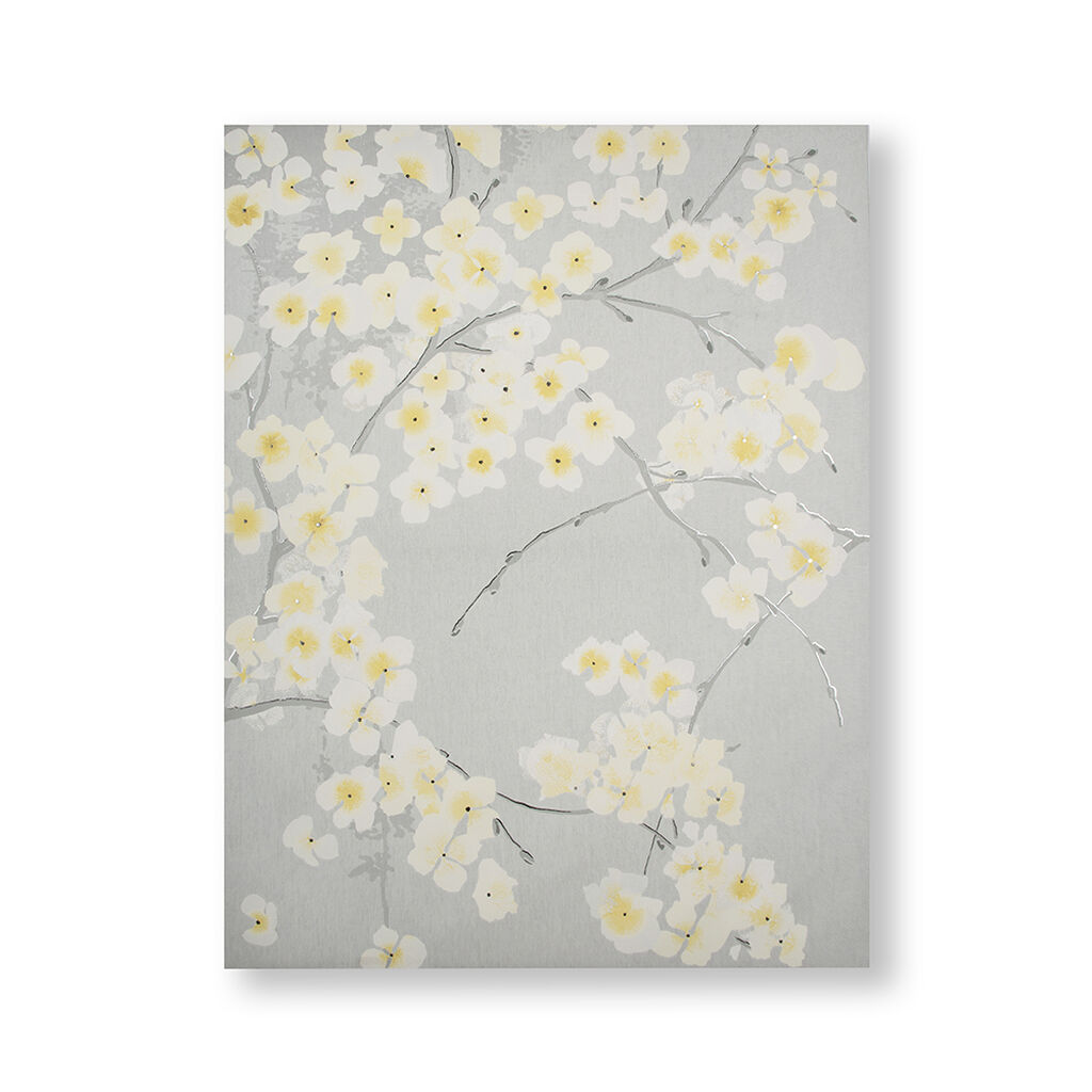 Radiance Orchid Wall Art, , large
