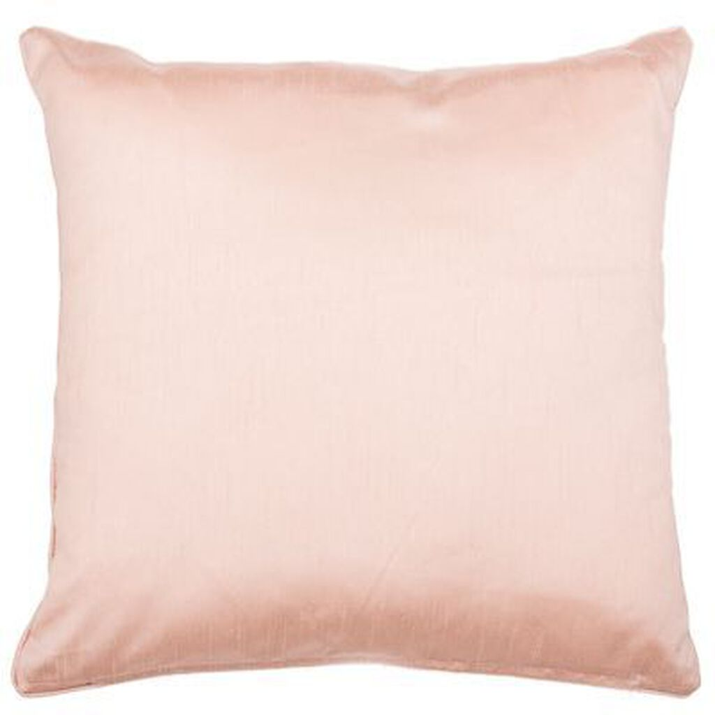 Blush Lustre Cushion, , large