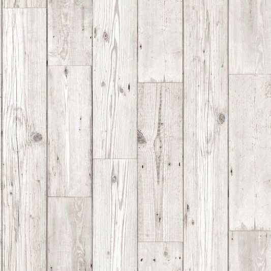 Wood Plank Wallpaper, , large