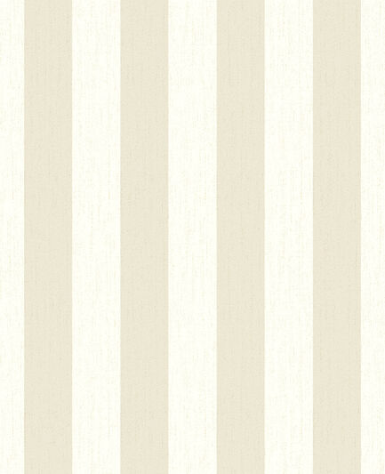 Glitterati Cream and Gold Wallpaper, , large